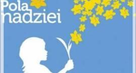 Akcja Pola Nadziei po raz czwarty w Zambrowie