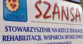 TVP daje szansę zambrowskiej