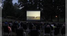 Letnie Kino Nadziei już w tym tygodniu!