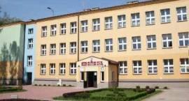 Rekrutacja do szkół średnich. Cz. 1 - Informator ZSO