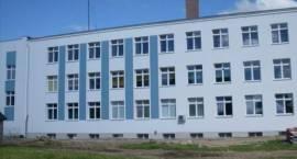 Zambrowski Szpital ma kontrakt z NFZ na 2011 rok