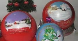 Dziś aukcja świąteczna w CK