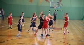 Turniej Koszykówki ORKAN CUP zakończony [wyniki+foto+video]