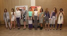 Pokaz mody kolekcji Karoliny Kruszewskiej w Cafe Muza [foto+video]