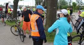 Sezon rowerowy w Zambrowie otwarty! [foto]