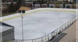Jutro otwarcie lodowiska. Godziny pracy i cennik
