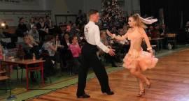 Kolejny sukces zambrowskich tancerzy