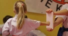 Już jutro III Turniej Karate Kyokushin w Zambrowie