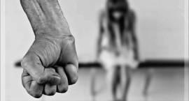 18-latek podejrzany o gwałt na nieletniej