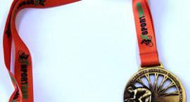 W niedzielę II Maraton Szosowy