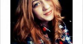 20-letnia Monika czeka na 1% twojego podatku