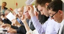 Jutro XXVIII sesja Rady Miasta Zambrów