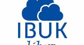 IBUK Libra – darmowe e-booki w MBP w Zambrowie