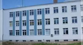 Zambrowski szpital ma kontrakt z NFZ na 2014 rok