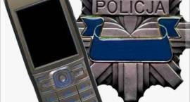 """Atak hakerów na konta bankowe? Nowa metoda oszustów """"na policjanta"""""""