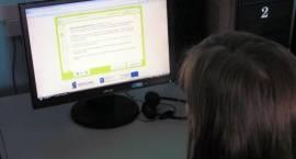 Ruszyła e-Akademia Przyszłości w MG1