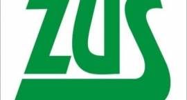 Kolejna elektroniczna usługa w ZUS