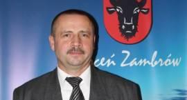 Interpelacje radnych: Paweł Stankowski