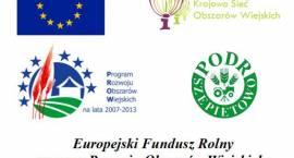 Konkurs na Najlepsze gospodarstwo ekologiczne roku 2009