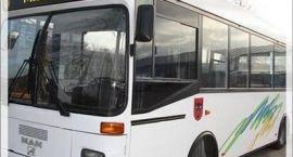 Darmowa linia autobusowa na Wszystkich Świętych i Zaduszki - ROZKŁAD JAZDY