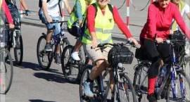 """Już w niedzielę pierwsza wyprawa """"Zambrów na rowery"""""""
