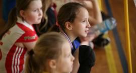 Ogólnopolski Turniej Mini Siatkówki Dziewcząt rozstrzygnięty [foto]