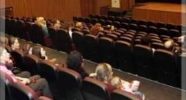 Ponad 23,5 tys. widzów odwiedziło zambrowskie kino w I półroczu 2016. Najchętniej oglądanym był film
