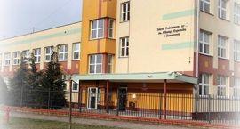 Burmistrz ogłosił konkurs na dyrektora nowego przedszkola w Zambrowie