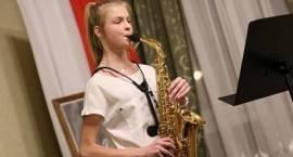Ruszył dodatkowy nabór do studium muzycznego w Zambrowie