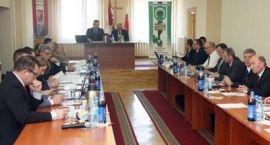Wnioski do budżetu Powiatu Zambrowskiego