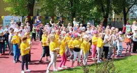 Trwają Ogólnopolskie Dni Bezpiecznego Przedszkola w MP1 [foto]