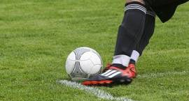 Wyniki 25. kolejki II ligi