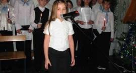 Koncert Noworoczny w Szkole Muzycznej