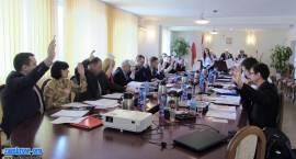 Radni miejscy zaskarżą opinię Podlaskiego Kuratora Oświaty [retransmisja]