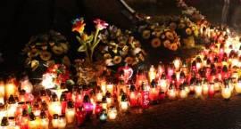 W 4. rocznicę śmierci Papieża Polaka