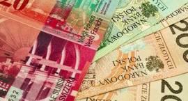 Kupujesz regularnie franki szwajcarskie? Sprawdź kurs franka w internecie