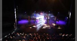 Muzyczne gwiazdy w Zambrowie. Znamy plan uroczystości i imprez miejskich