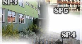 WSA oddalił skargę Zambrowa ws. sieci szkół