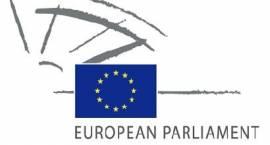Wybory do Europarlamentu - obwody głosowania w powiecie zambrowskim