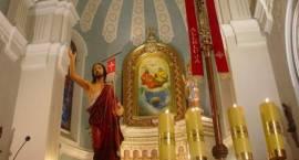 Alleluja! Jezus Żyje! Niedziela Wielkanocna