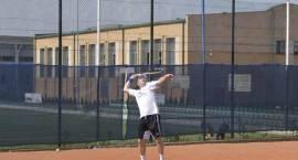 Otwarty Singlowy Turniej Tenisa Ziemnego zakończony [foto+video]