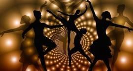 Wysokie miejsca zambrowskich tancerzy w Ostrołęce [video]