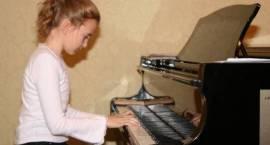 Społeczne Studium Muzyczne ogłasza zapisy