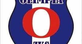 Wysokie zwycięstwo Olimpii w Sulejówku