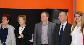 Pracownia Orange w Pęchratce Polskiej otwarta