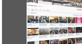 Już ponad dwa miliony odsłon kanału zambrow.org na YT. Zobacz najczęściej oglądane filmy 2016