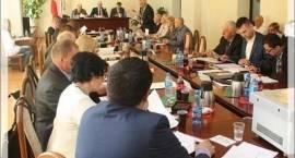 Jutro XXVII Sesja Rady Miasta Zambrów
