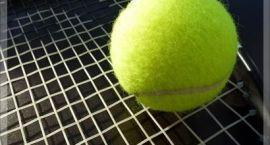 """Programu """"Tenis 10"""" w SP4. Zapraszamy na spotkanie organizacyjne"""