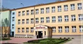 Sukcesy uczniów ZSO w Wojewódzkich Konkursach Przedmiotowych