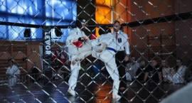 5 medali zawodników Mazowiecko-Podlaskiego Klubu Karate w Wiśniowej Górze